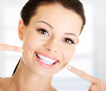 Cosmetic treatments provide wonderful benefits! Transform your smile with dental services in Phoenix AZ