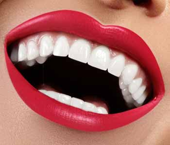 Rebuild, replace your teeth comfortably and conveniently with restorative dentistry in Phoenix AZ