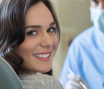 Quality restorative services for crowns in Phoenix AZ