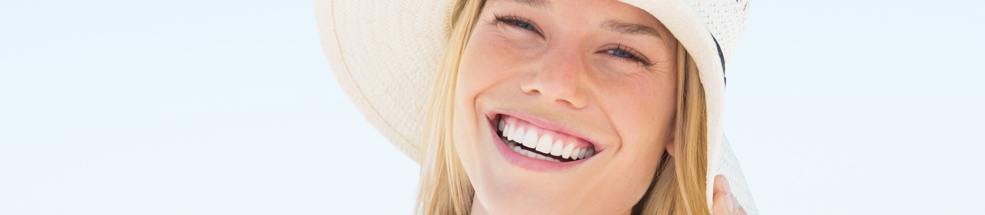 Restorative dentistry available in Phoenix