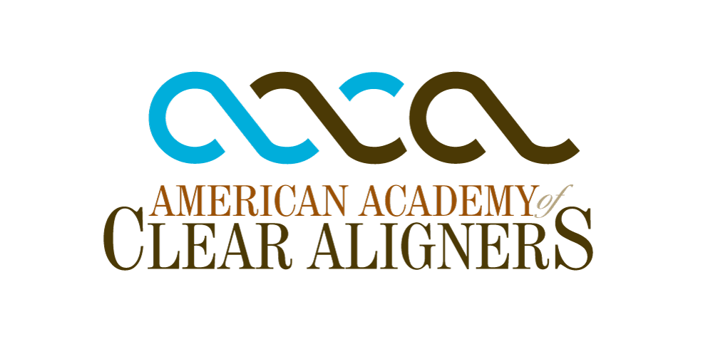 American Academy, Clear Aligners, Retainers, Invisalign